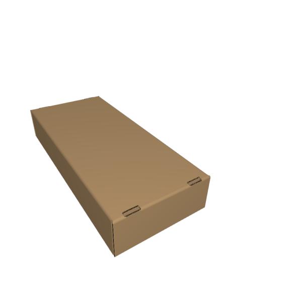 Упаковка для изделий из металла, мангалов - CUTCNC.RU